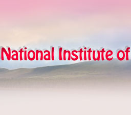 National Institute of VeDic Sciences
